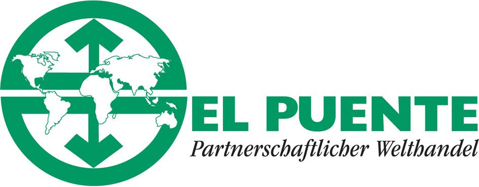 EP-LOGO-Partnerschaftlicher-Handel