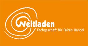 Weltladen_Fachgeschaeft_weiss