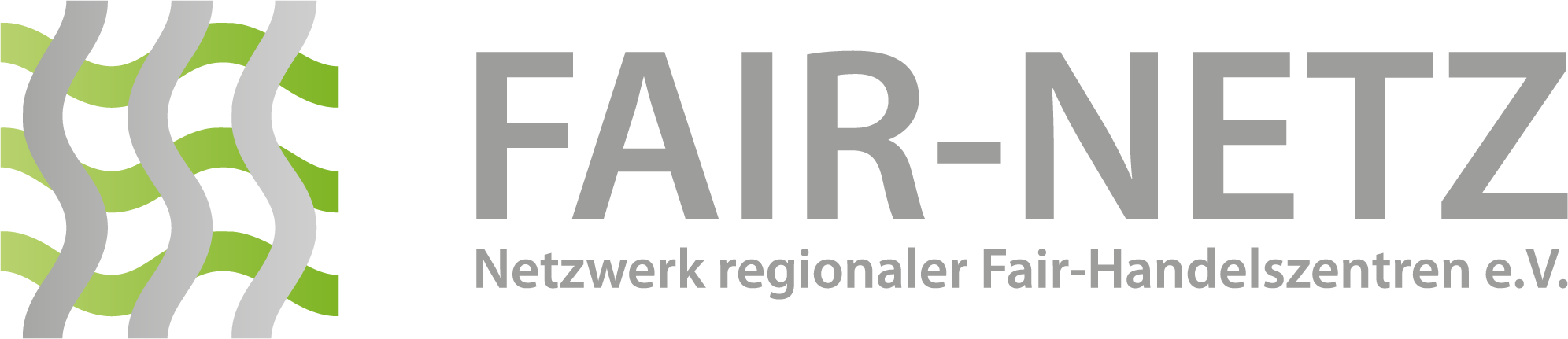 FAIR-NETZ Logo